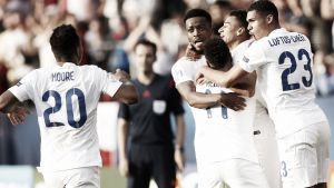 England U21 vs Italy U21: Three Lions look to advance to semi-finals of the European Championships