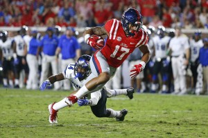 What Evan Engram can offer at the New York Giants