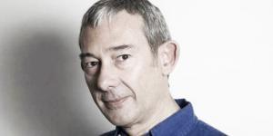 Entrevista a Enric González: la labor del ensayista
