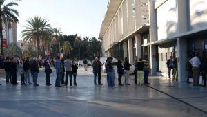 Entradas y promociones para el Hospitalet - Atlético