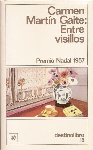 """'Entre visillos', la anulación del """"yo"""" femenino"""