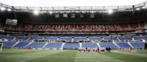 Simeone, Godín y Gabi analizan la final de la Europa League