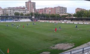 CF Talavera - UD Socuéllamos: tres puntos que valen oro
