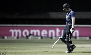 South Africa v England 4th ODI: England player ratings from a disappointing defeat