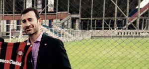 """Rocheray: """"Un paso más a avenida La Plata"""""""