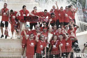 Hassania D'agadir - Sevilla: amistoso para la resaca