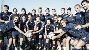 Real Sociedad - Oviedo Moderno: necesidades y obligaciones