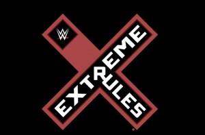 Cartelera definitiva de Extreme Rules 2016