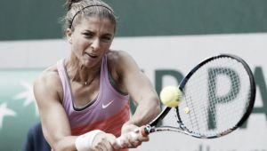 Roland Garros Donne, ottavi di finale: il programma del lunedì