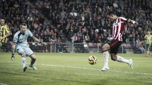 Eredivisie Matchweek 11 Review
