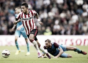 Eredivisie Week 13 Preview: Title race continues as PSV travel to Groningen