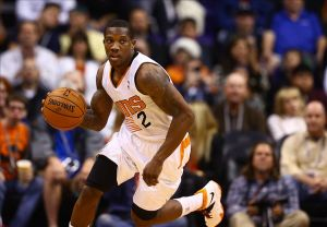 Rumors: Phoenix Suns Now Attempting To Trade Eric Bledsoe