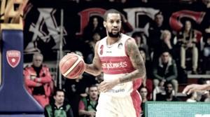 LegaBasket - Secondo stop consecutivo per Trento, a Masnago si difende Varese (83-80)