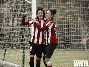 Sevilla - Athletic: con el objetivo cumplido