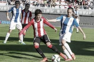 Previa | RCD Espanyol - Athletic Club: no se puede fallar
