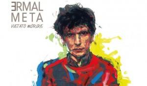 Ermal Meta - Vietato Morire: la recensione di Vavel Italia