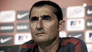 """Europa League, Valverde: """"Attenzione al Toro, non si arrendono mai"""""""