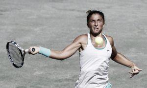 WTA Charleston, Errani ai quarti