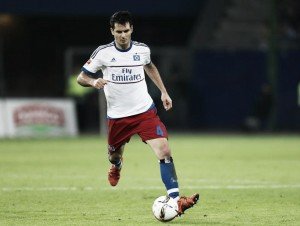 Spahic extends with HSV