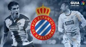 Liga 2017/18, ep.8 - Espanyol: vincere è difficile, ripetersi ancor di più