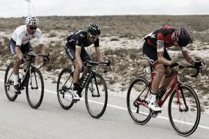 Previa Vuelta a España 2017: 18ª Etapa, Suances - Santo Toribio de Liébana
