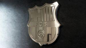 El FC Barcelona, indignado con la fiscalía