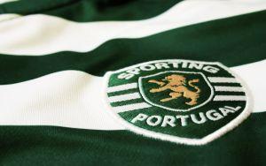 Resumen temporada del Sporting 2013/2014: el león vuelve a rugir