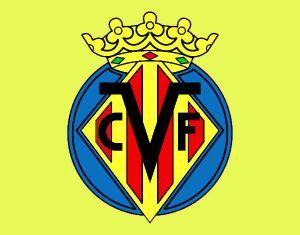 Comunicado oficial del Villarreal CF