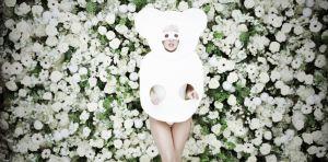 Las metamorfosis de Lady Gaga en G.U.Y