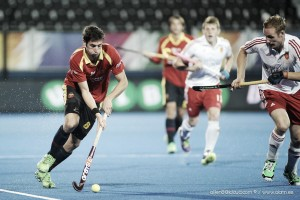 España jugará la Liga Mundial en Johannesburgo