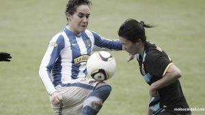 Espanyol - Real Sociedad: Sant Adriá, ¿punto de inflexión?