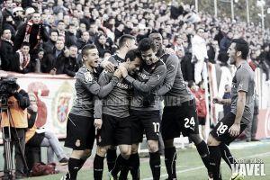 Espanyol - Rayo: sumar para certificar la permanencia