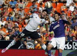 Valencia - Espanyol: dos caminos opuestos, un objetivo