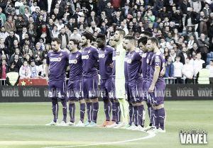 El Espanyol es el sexto club con los abonos más caros de la Liga BBVA