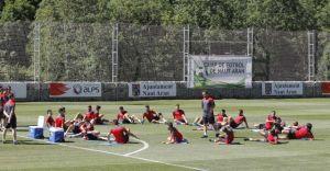El Espanyol necesita ingresar 10 millones