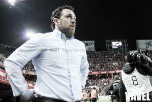Así llega el rival: RCD Espanyol
