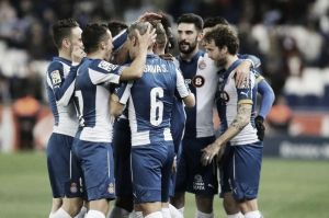 Espanyol vs Atlético Madrid: Visitors look to put disappointment to bed