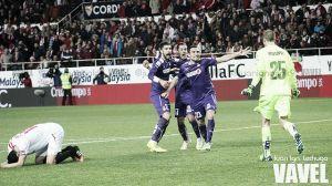 Sevilla 1-0(2-3) Espanyol: Despite Win, Los Rojiblancos Get Knocked Out of Copa Del Rey