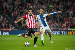 Espanyol - Athletic: acallar el rugido del león