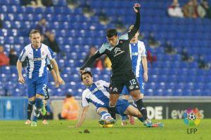 Espanyol - Celta: toca aprovechar el impulso copero