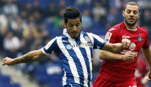 Espanyol - Getafe: sin margen de error