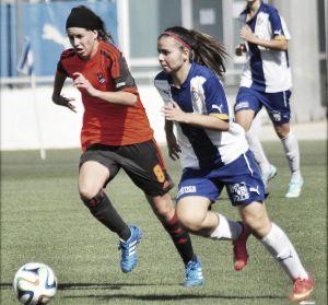 Real Sociedad - Espanyol: ¿efecto balsámico?