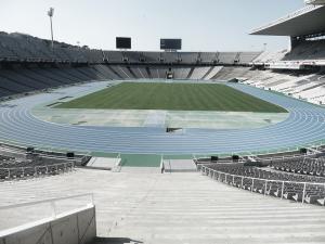 Espanyol Barcelone, comment louper le départ et l'arrivée