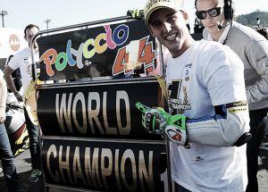 Moto2 2013: los españoles se reivindican