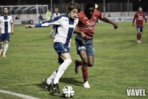 Espanyol B - UE Cornellà: es hora de ganar