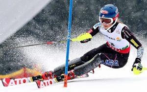 Live Slalom Speciale femminile di Lienz, segui la diretta dello Sci Alpino