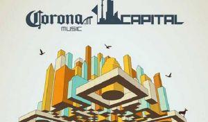 Reviviendo el Corona Capital 2013