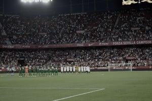 Guía VAVEL Sevilla FC 2018/19: el Ramón Sánchez Pizjuán