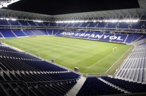El Espanyol jugará en el Power8 Stadium