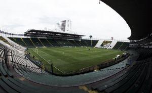 León anuncia los precios de los abonos para el Apertura 2015